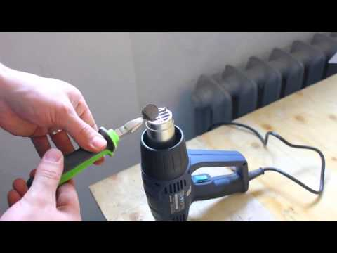 How to remove remove disc brake squeal/creaking - Hayes HMX mechanical brakes