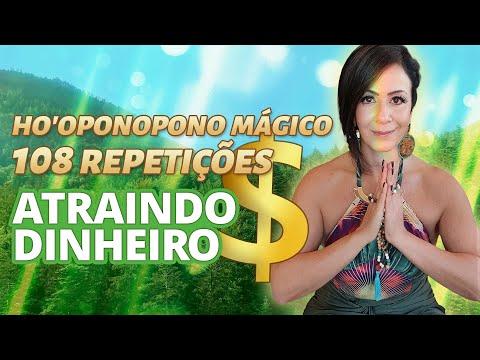 HO'OPONOPONO MÁGICO -