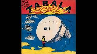 Tabala  - Tabala Mouv