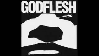 Godflesh - Ice Nerveshatter [HD]