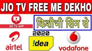 Airtel Tv M3u8 Links 2019