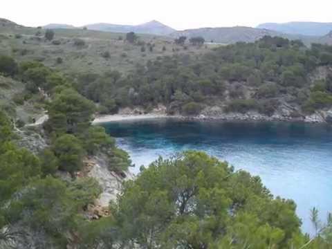 vora-la-mar--jacint-verdaguer