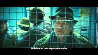 Trailer La Obra Maestra HD Sub Cienfilms