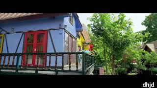 new-song-lalkare-tanis-kaur-new-punjabi-song-letest-2019-lalkare-new-punjabi-song
