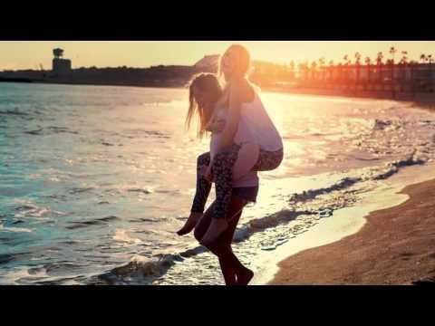 ⒽKygo & Friends | Summer 2017 Tropical & Deep House Mix