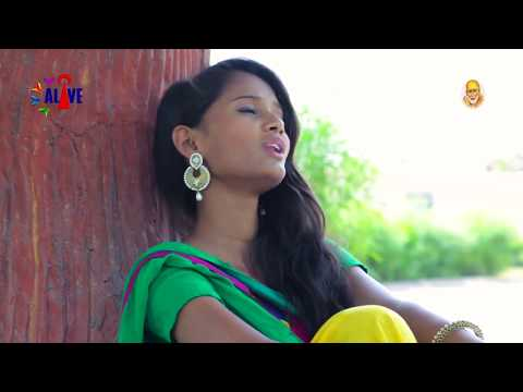 Superhit Sad Songs 2017 - रोग प्यार के  - Rog Payaar Ke  - Kiran  Kumar - Sad Songs 2017 new