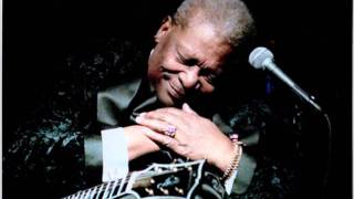 B. B. King - Paying the Cost to Be the Boss (With Mick Jagger)