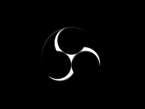 OBS - Черный экран или не видит игру / Black screen or no games