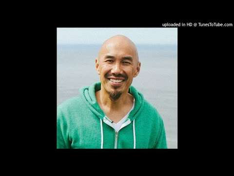 Francis Chan - The Danger of Tolerating Sin