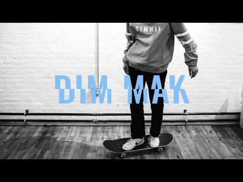 Rain Man & MAX - Do You Still Feel? (Master A Remix) | Dim Mak Records