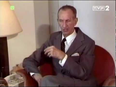 Daremna misja  Opowieść Jana Karskiego Kozielewskiego