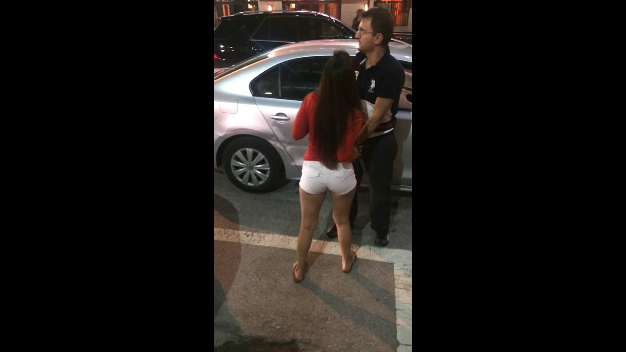 Report Drunk Driver >> Drunk Girl fights with uber driver - YouTube