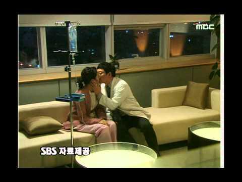 Jipijigi, Lee Beom-soo, #04
