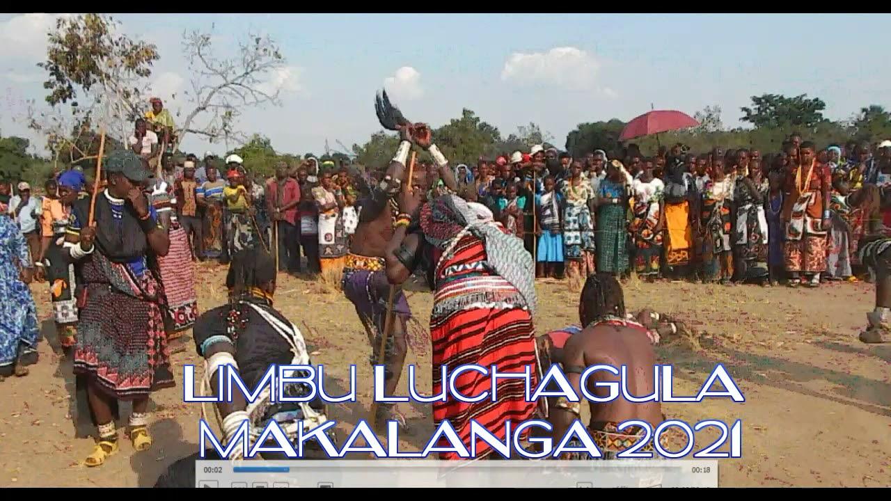 Download Limbu Luchagula Makalanga_2021{offical_music}by dj juma