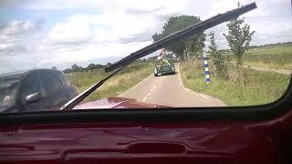 in  de  auto     in  de  haastrecht   2019   vlog  6