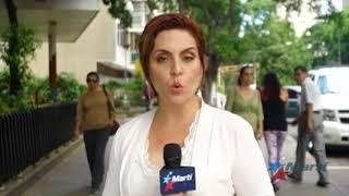 Régimen de Maduro saca del aire a dos emisoras de radio