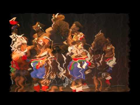 South Sudanese Culturral Dance Photos (SSET)