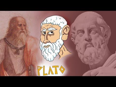 ФИЛОСОФИЯ. Учебник по философии