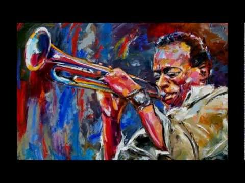 miles davis i thought about you album version