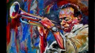 I Thought About You - Miles Davis