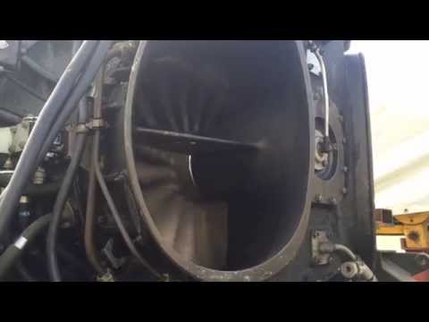 de Havilland Ghost 48 - Cartri...