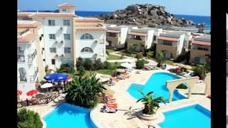 Купить недвижимость на Северном Кипре. Апартаменты. Квартиры.