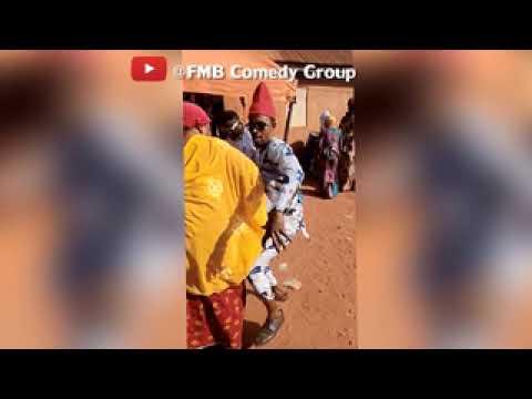 Download Chinese man dancing igala music