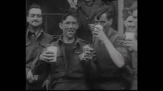 二戰紀實WWII : 我們為何而戰 Why We Fight -【4】不列顛之戰 The Battle Of Britain