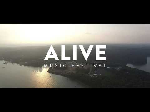 A Music Festival  July 2022, 2018  Mineral City, OH