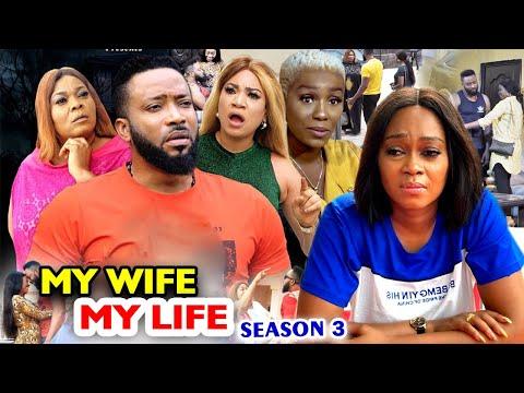 Download MY WIFE MY LIFE SEASON 3 -