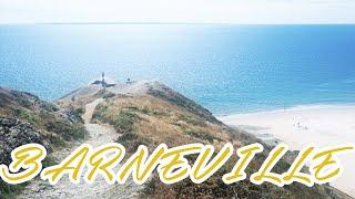BARNEVILLE