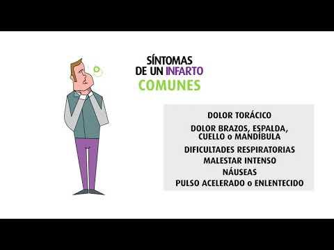 tumbas sykdom síntoma diabetes