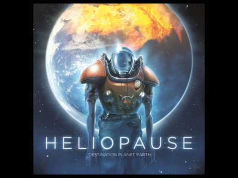heliopause--subtransmission_(feat_keith_tucker)
