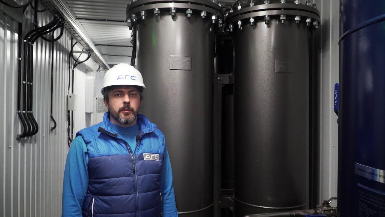 Элеватор на маслозаводе екатериновка саратовской области элеватор