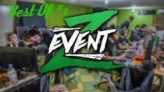 Best of Zevent #3