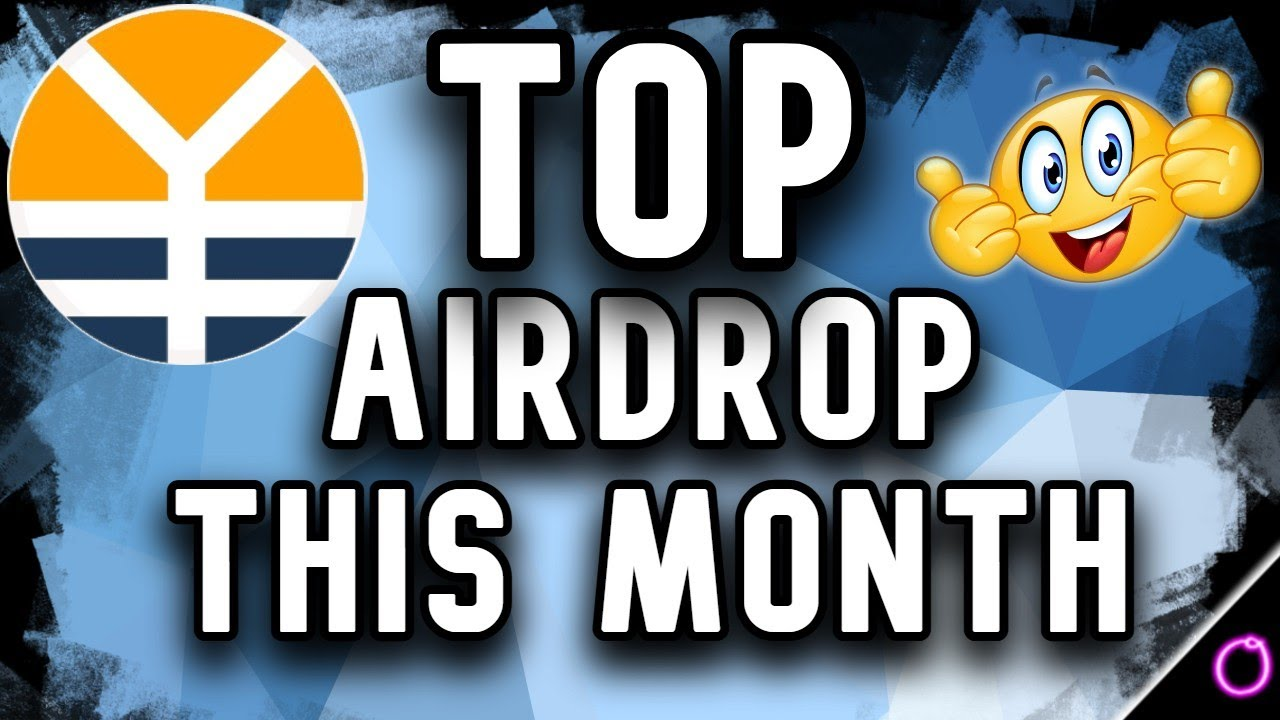 INTERESTING you can still qualify for a FREE airdrop (YFDAI)