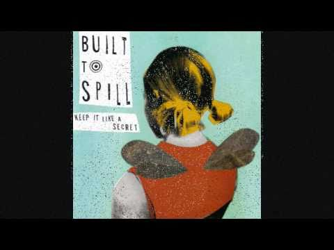 Built to Spill - Stop The Show [Live]