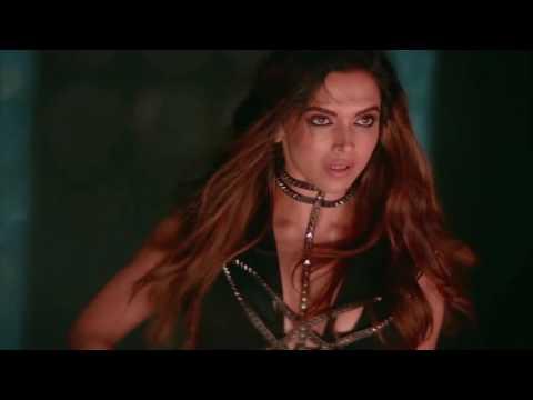 Raabta Ringtone - Deepika Padukone, Arijit Singh, Sushant Singh Rajput, Kriti SanonPritam