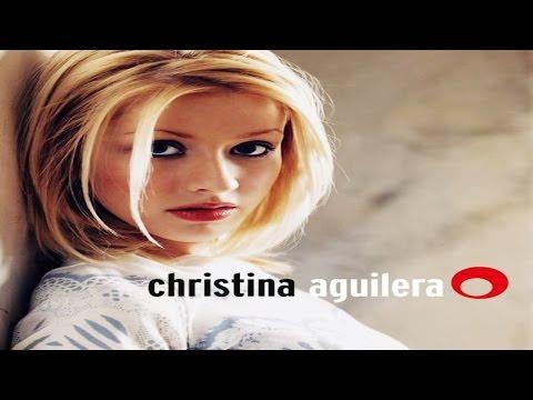 Christina Aguilera - Christina Aguilera - Album Full ►►►