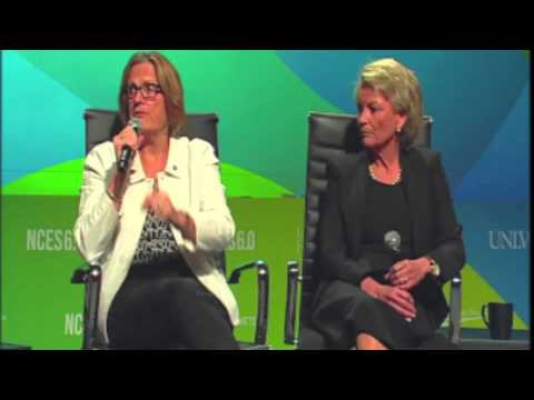 National Clean Energy Summit 6.0 Resilience to Extreme Weather Panel
