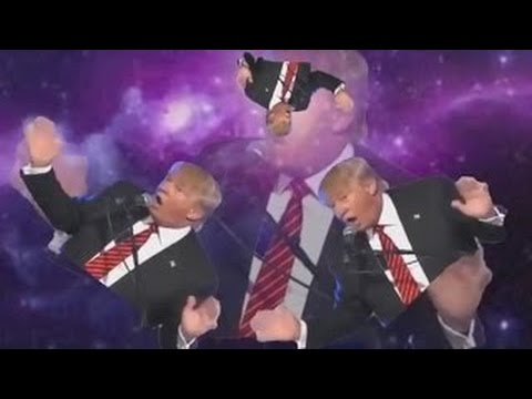 Top Ten Shooting Stars Meme Compilation 2017