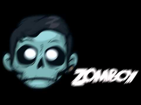 Zomboy - Dirty Disco
