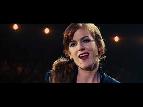 Copy of Now You See Me 2013 Extended 720p BluRay x264 DD5 1 4xRus Eng HiDt