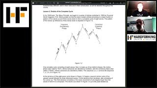 Venzen - A Crypto Trading Podcast