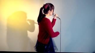 声優アーティストを目指している、はづきあやです! アニソンが大好き!...
