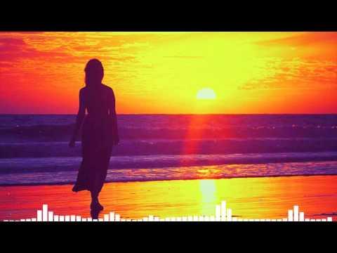'A World Of Peace' Beautiful Chillstep Mix #5