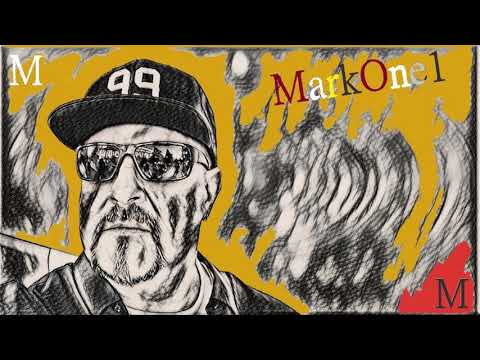 MarkOne1 - ( Diss Like ) ft Dj Lexi Official Track.