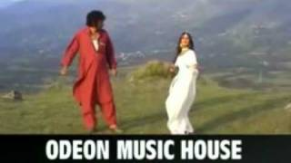 Youtube   Swati Best Pashto Song With A Song Of Nazi Iqbal 2009 Directed By Abdullah Khan Zadran