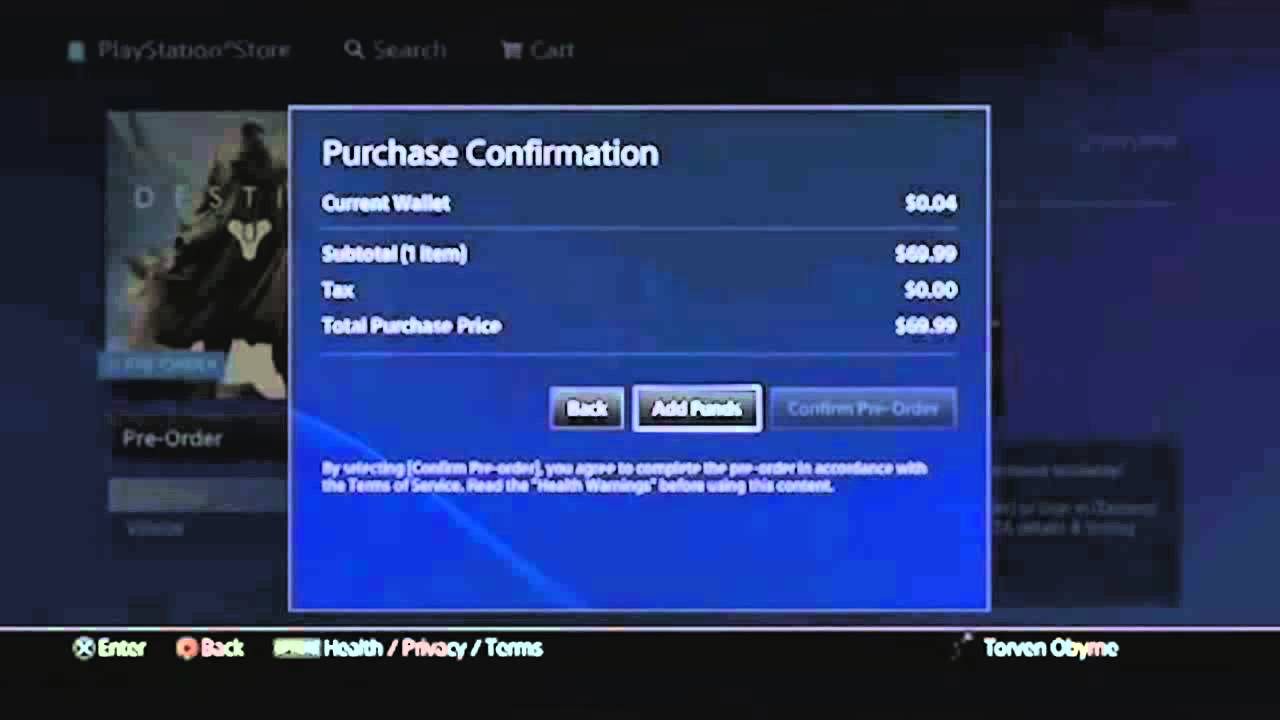 How To Get Free PS4 Games For Free WITHOUT JAILBREAK NEW 2014 PSN Store  Glitch