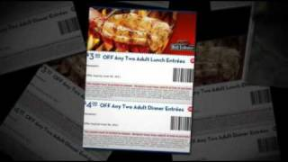 Red Lobster Coupons.mp4